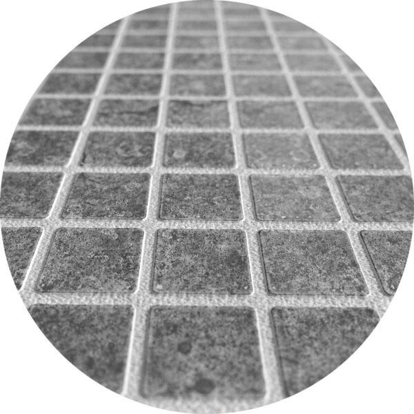 Renolit Alkorplan Ceramics Etna