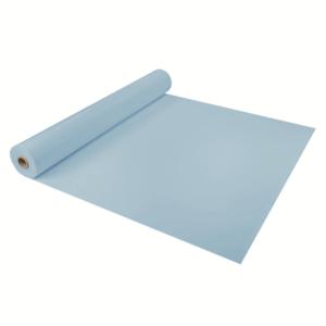 Alkorplan kék medence