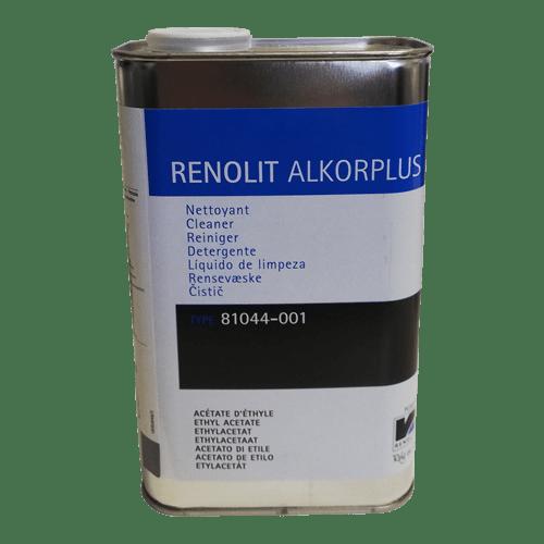 Renolit Alkorplus Cleaner