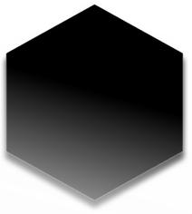 Renolit Alkorplan Xtreme Onyx