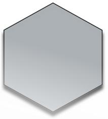 Renolit Alkorplan Xtreme Silver