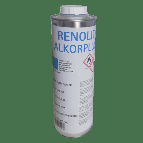 Renolit Alkorplus Folyékony pvc
